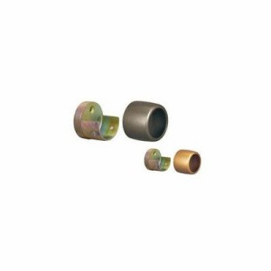 【リフォーム用品】 マツ六 セレクト32 Nエンドソケット BE−40G ゴールド
