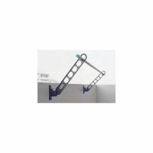 【リフォーム用品】 川口技研 ホスクリーンHC型 HC−55−W(2本1組)