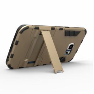 798db8f6f9 【iPhone7ケース Xperia XZ ケース Xeria X Compactケース Xeria X Performanceケース Xperia  Z5 Premiumケース】 Impact ハードケースの通販はWowma!