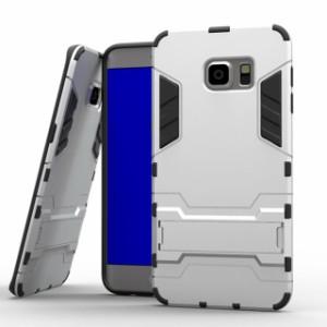 760cbdb8ef 【iPhone7ケース Xperia XZ ケース Xeria X Compactケース Xeria X Performanceケース Xperia  Z5 Premiumケース】 Impact ハードケース