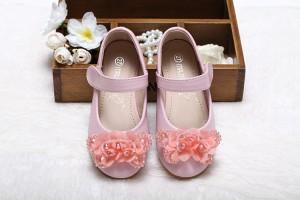 キッズレザーシューズ 子ども靴 フォーマル 女の子シューズ 靴 ピアノ発表会 卒園式 結婚式 七五三
