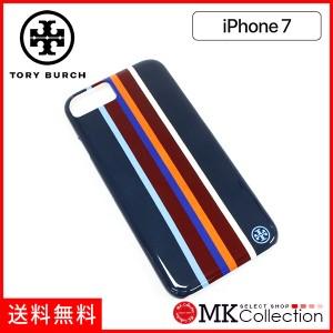 a0e2b5576a トリーバーチ スマホケース レディース TORY BURCH iPhone7 40079 977
