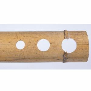 トリプルカッター 5008−150 (15mm)