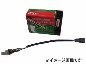 NAP O2センサー トヨタ ラウム TYO-1005 *O2センサー*