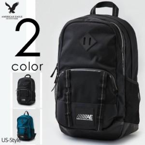アメリカンイーグル メンズ リュック バックパック AEO Sport Bag(0501-5551)