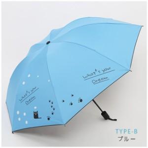 TYPE-Bブルー