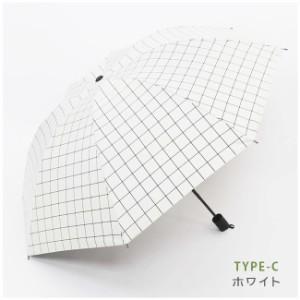 TYPE-Cホワイト