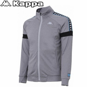 Kappa サッカーフットサルウェア KL812KT01 BK BK M (カッパ