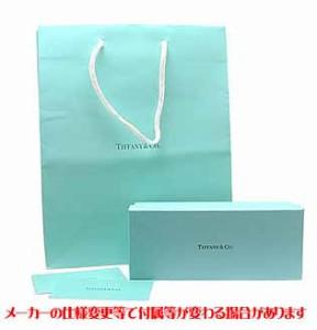 TIFFANY&CO ティファニー サングラス TF4140F-82329S-54 ブラック/シルバー