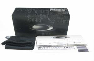 OAKLEY オークリー サングラス STRINGER ストリンガー OO9315-09 009315-09 ASIAN マットブラック/ルビーイリジウム