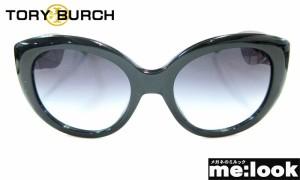 TORY BURCH トリーバーチ サングラス TY7076A-50111 ブラック
