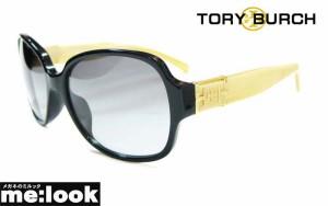 TORY BURCH トリーバーチ サングラス TY7073A-133711 ブラック