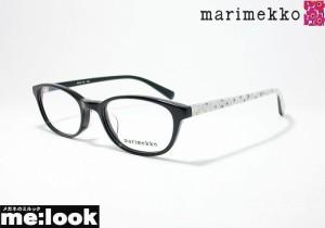 marimekko ゴールド:ホワイト フレーム32-0030-01 メガネ サイズ46トップパープル/ 女性用眼鏡 マリメッコレディース