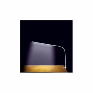 ジェルネイル LEDライト BEAUTY NAILER ビューティーネイラー LEDネイルテーブルライト LNTL−1