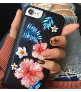 iPhone7ケース スマホケース iPhone6ケース iPhone6Plus iPhone7 iPhone7Plus