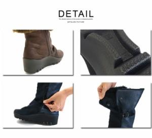 送料無料 アルコペディコ ブーツ レディース 外反母趾 靴 おしゃれ ARCOPEDICO シューズ 軽量 ローヒール