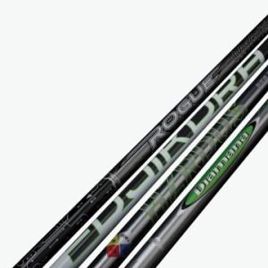 右用 キャロウェイ GBB Epic Sub Zero エピック サブゼロ フェアウェイウッド US仕様 2017年モデル ロフト角・ライ角調整可