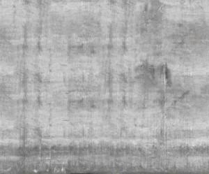 輸入壁紙 貼ってはがせる壁紙 MR PERSWALL【8巾】ミスターパースウォール Captured Reality コンクリート Concrete Wall 男前 塩系 イン
