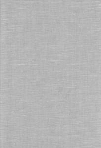 輸入壁紙 貼ってはがせる壁紙 MR PERSWALL【4巾】ミスターパースウォール Fashion ファッション Soft Drapingsフリース壁紙 不織布壁紙