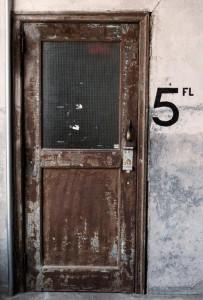 輸入壁紙 貼ってはがせる壁紙 MR PERSWALL【4巾】ミスターパースウォール NewYork Memories ニューヨークメモリーズ Brooklyn フリース壁