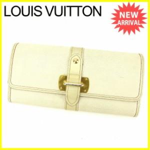 buy popular 5760d cca64 ルイ ヴィトン スハリ 財布の通販 au Wowma!