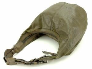 ジバンシィ GIVENCHY ショルダーバッグ ワンショルダー レディース [中古] 人気 セール L1111