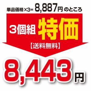 【送料無料】きれい七彩(7粒×30包)【3個組】