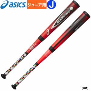 即日出荷 TOKYO2020限定カラー asics アシックス 少年野球 ジュニア用 高機能バット 超軽量 学童 教育 STAR SHINE 2nd 3124A030 asi20fw