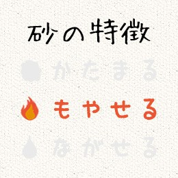 【お取寄せ品】花王 ニャンとも清潔トイレ チップ 小粒 2.5L×6袋入【送料無料】