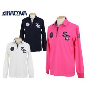 ac4de66e2daaa9 ポロシャツ メンズ シナコバ イングレーゼ SINACOVA INGLESE 2019 春夏 新作 ゴルフウェア