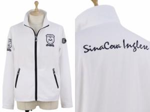 a4bf7f4efd78d0 ブルゾン メンズ シナコバ イングレーゼ SINACOVA INGLESE 2019 春夏 新作 ゴルフウェア