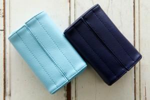 上質な日本製 ポケットティッシュケース「JECY mini」【卓上 ポケットティッシュカバー ポケットティッシュ おしゃれ】【送料無料 プレゼ