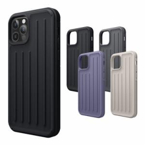 iPhone12mini iPhone12Pro iPhone12 iPhone12ProMax ケース 耐衝撃 携帯ケース 衝撃 吸収 elago ARMOR CASE お取り寄せ