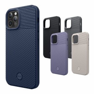 iPhone12mini iPhone12Pro iPhone12 iPhone12ProMax ケース 耐衝撃 携帯ケース 衝撃 吸収 薄型 スリム elago CUSHION CASE お取り寄せ