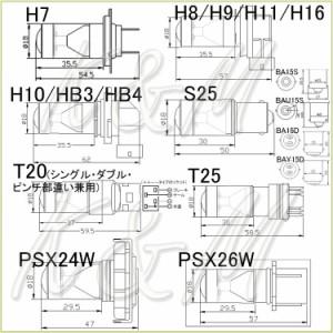 NISSAN ブルーバード シルフィー H21.5〜 ウインカー リア[T20シングル]黄色 2個入り CREE LED T20 送料無料 1年保証 ネコポス便 K&M