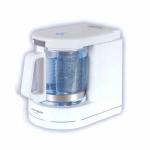 ミネラル還元水素水生成器の画像