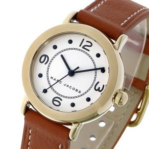 5011c3d64306 マークジェイコブス MARCJACOBS MJ1576 腕時計メンズ レディース ギフト プレゼント ブランド カジュアル おしゃれ【送料無料】