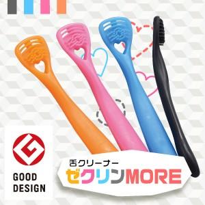 【メール便を選択で送料無料】女性向け 歯科医院専売 携帯歯みがきセット