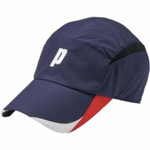 ジャストフィットキャップ prince(プリンス) テニスCAP (ph593-127)