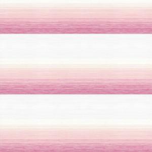 調光ロールスクリーン/ 高級グラデーション LEO CARRILLO 横幅191〜200cm×高さ91〜130cmでサイズをご指定