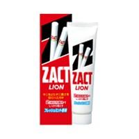 ライオン ZACT LION(ザクトライオン) 150g 医薬部外品
