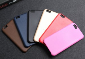 売り尽くしセール iPhone6S ケース/カバー レザー スリム シンプル ベーシック アイフォン6s 背面カバー スマートフォンケース