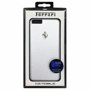 3c1e58b290 【iPhone6 PLus/6s PLus専用リアルカーボンハードケース FEPEHCP6LSI 1コ入】