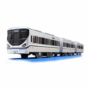 342d33226fc31c プラレール S-42 サウンド225系 新快速(1コ入)[電車