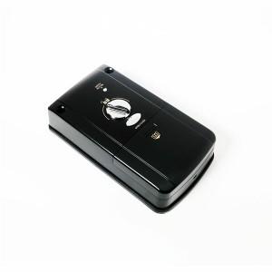 【送料無料】ICカード/暗証番号で解錠/電子錠 TOUCH 2(タッチ2)[EPJP-TOUCH2]-エピック/ドア カギ 鍵 電気錠 カード