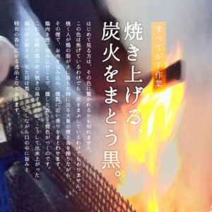 【送料無料】1000円 ポッキリ  宮崎名物焼き鳥 鶏の炭火焼100g×3 ビールの おつまみ 焼き鳥