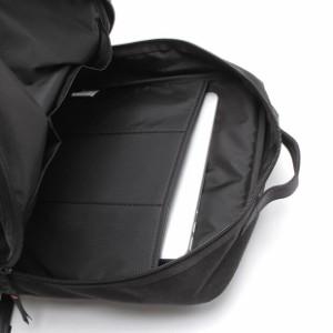 9639fb63bb3c ポータークラシック ニュートン ビジネス リュックサック muatsu バックパック newtonbag BUSINESS RUCKSACK  Porter Classic PC-050-952