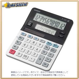 ツイン液晶電卓 ミエミエくん [10021]