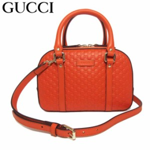 great fit 2692d 161cd gucci バッグ ミニ ボストン 安いの通販|au Wowma!
