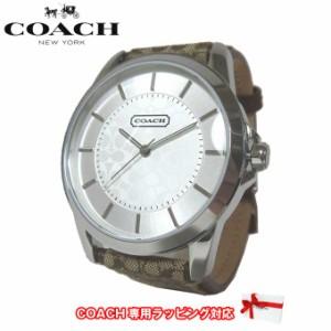 0ed0eb1e3ceb ギフトBOX付!!○ コーチ アウトレット COACH 腕時計 14501506 CLASSIC クラシックシグネチャーキャンバス